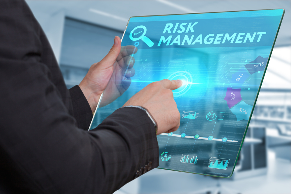 Mitigate Travel Risk through Pre-Trip Approval